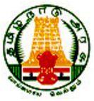 Teachers Recruitment Board Chennai Company Logo