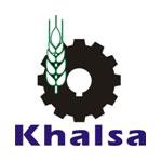 Punjab Engineers Company Logo
