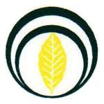 Tobacco Board Company Logo