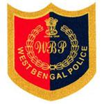 West Bengal Police Company Logo