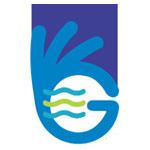 Ganesh Gouri Industries Company Logo