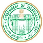 Nalgonda District Company Logo