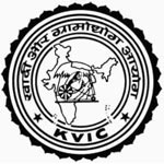 Khadi and Village Industries Commission Company Logo