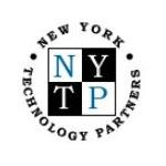 New York Technology Partners Company Logo
