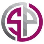 SPInfotech Company Logo