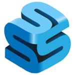 Salve Software Services Company Logo