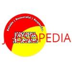 Jobsopedia Company Logo
