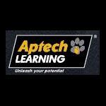 Aptech Learning NIT Company Logo