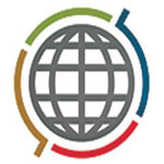 Venture Global Tech logo