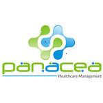 Panacea Healthcare Management logo