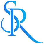 S.R. Recruiters logo