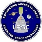 Liquid Propulsion Systems Centre Company Logo