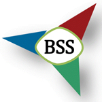 BSSHOSPITALITY PVT.LTD. Company Logo