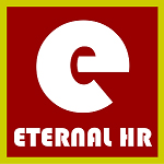 Eternal HR Logo