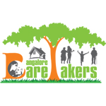 Bangalore Care Takers logo