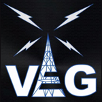 Vishal Engineers & Galvanizers Pvt. Ltd. Company Logo