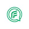 FATFOOD NETWORK PVT.LTD. Company Logo