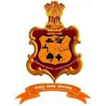 Cantonment Board, Deolali Company Logo