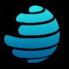 inspireglobalsolutions Company Logo