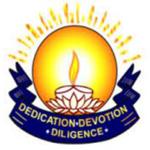 Army Institute of Nursing Guwahati Company Logo