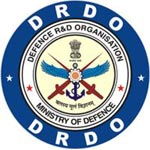 Defence Food Research Laboratory Company Logo