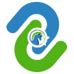 NextGen Unicorn Pvt Ltd logo