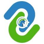 NextGen Unicorn Pvt Ltd Company Logo