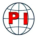 PIONEER INTERNATIONAL logo