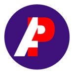 Allianz Infomedia Company Logo