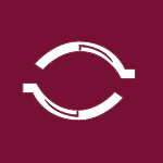 Magrabi Hospitals & Centers Company Logo