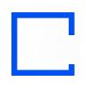 Compunnel Staffing Company Logo