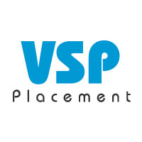 VSP Placement Company Logo