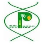 Protection of Plant Varieties and Farmers Rights Authority Company Logo
