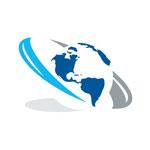 Strivik Business Solution Pvt.Ltd Company Logo