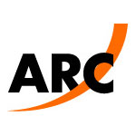 ARC Consultancy logo