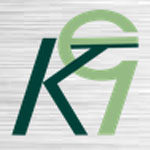 Kay Finance logo