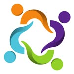 CareerON HR Solutions Company Logo