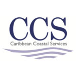 Coastal Caribbean Pte Ltd Company Logo