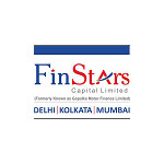 Finstars Capital Ltd. logo