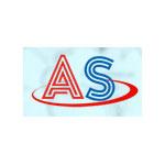 Adstacks Company Logo