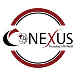 Conexus Netcom Solutions Pvt Ltd logo