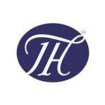 Morpheus COnsultancy Company Logo