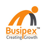 Busipex Company Logo