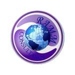 RAMM Consultancy Company Logo