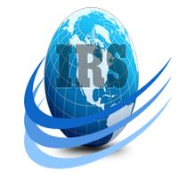 INTEGRAL RECRUITMENT SERVICES PVT. LTD. logo