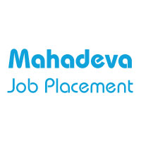 Mahadeva Job Placement logo