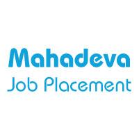 Mahadeva Job Placement Company Logo