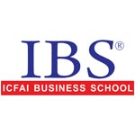 ICFAI Business School Company Logo