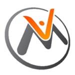 VoocMe Company Logo