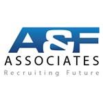 A and F Associates Company Logo